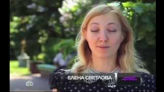 Фрагмент программы Чудо техники канала НТВ