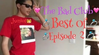 The Bad Club Twisted Families-Best Of Episode 2