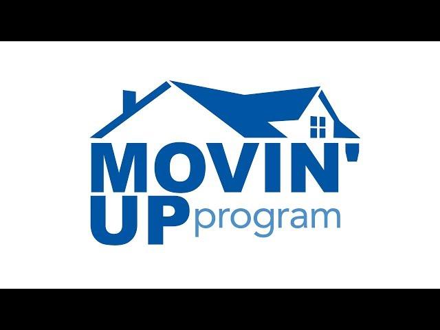 WVHDF IMPACT Movin Up