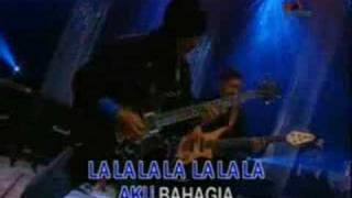 Download Lagu Nicky Astria - Cinta Di Kota Tua (Live) mp3