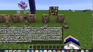 8 secrets Minecraft didn