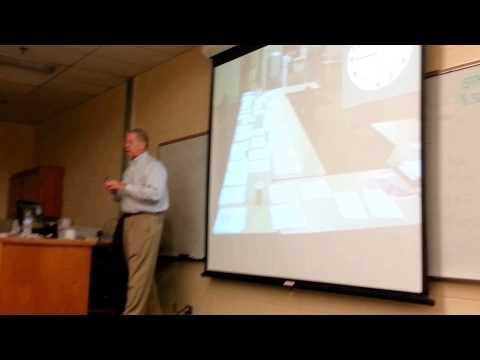 John Devine: The Bid Process for Construction Contracting (GTC)