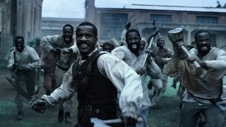 'Birth of a Nation' Trailer Director: Nate Parker Starring: Nate Parker, Armie Hammer, Mark Boone Junior The true story of Nat Turner, the educated slave and ...