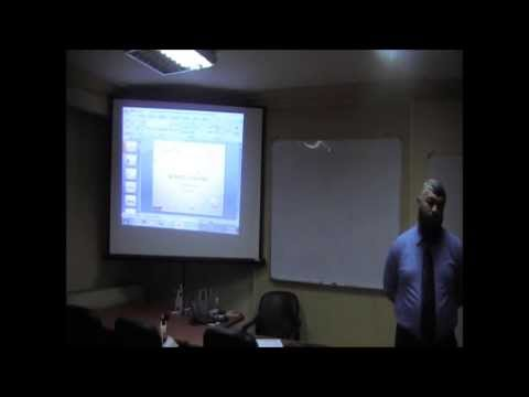 EGYBYTE Business Analysis Awareness Session Part 1 of 3
