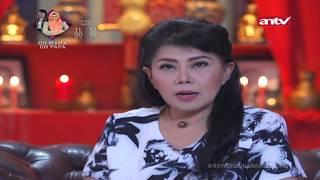 Download Video Balas Dendam Hantu Wanita! Roy Kiyoshi Anak Indigo ANTV 02 Juli 2018 Eps 50 MP3 3GP MP4