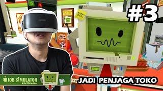 TEAM CS GO INDONESIA ? - Counter Strike Global Offensive De_Inferno