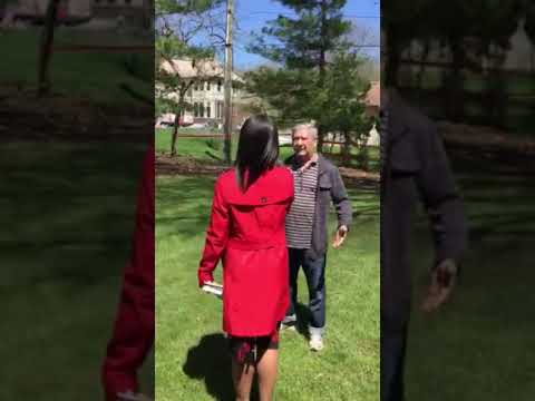 Fox 2 News Detroit   Polgar Tree Service Removal LLC