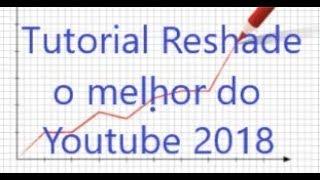 How to install reshade tarkov videos / InfiniTube