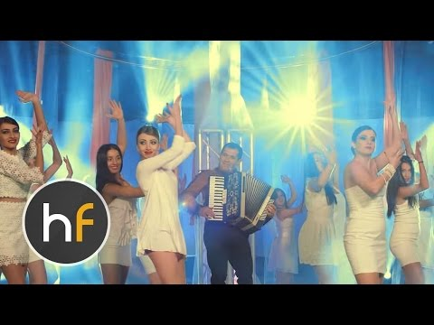 Arshak Gharibyan - Happy // Armenian Dance Music // NOV 2015
