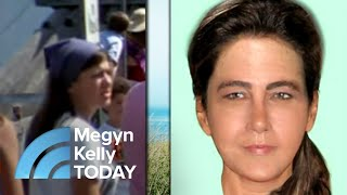 Megyn Today Roundtable On 'Jaws' Link To Murder-Mystery, New Oscar Category | Megyn Kelly TODAY