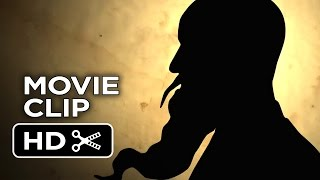 The Search for General Tso Movie CLIP - Who is General Tso? (2015) - Documentary HD