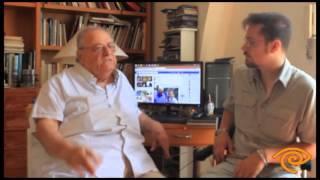Il tempo del Faraone: con Luigi Necco parliamo dell'Isis e gli attacchi al patrimonio archeologico