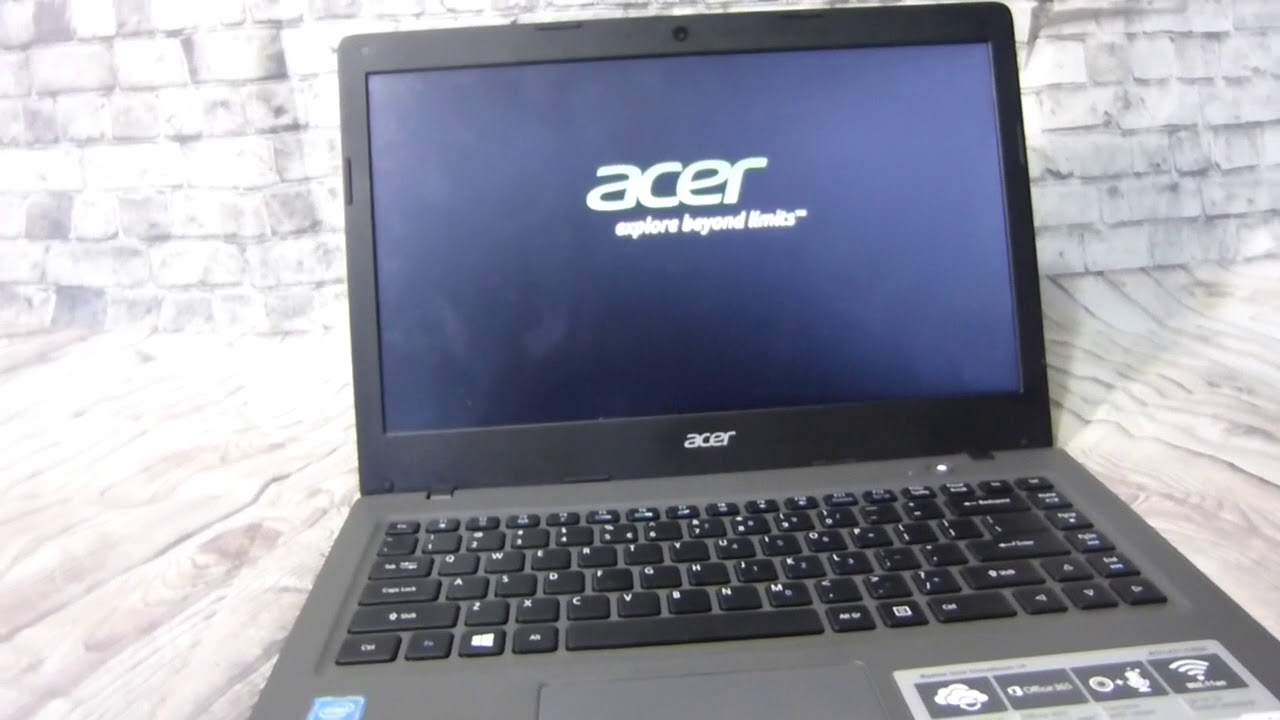 ACER MINI STYLISH MOUSE DS-2135S DRIVERS DOWNLOAD