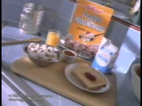 90's Commercials Vol. 118