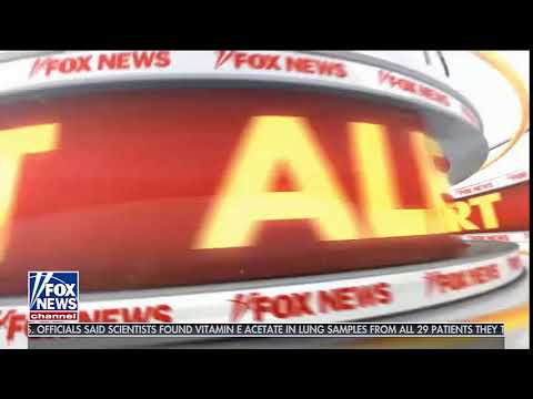 Sean Hannity 11/21/19 FULL   Breaking Fox News November 21, 2019