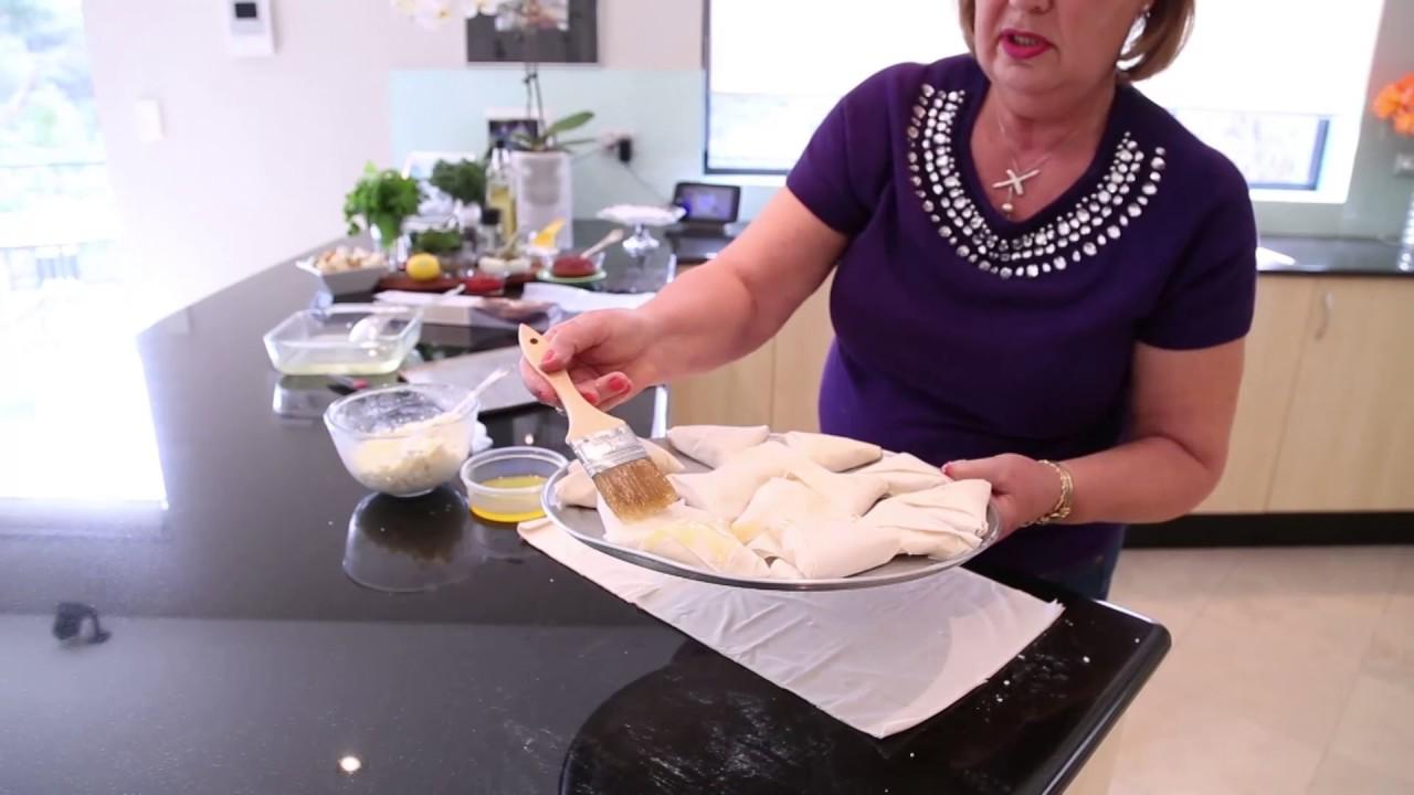 Big Mamas Kitchen Omaha Armenia Tv Australia Ani Mamas Kitchen Triangle Baklava