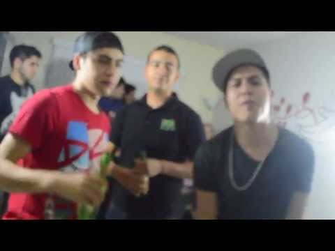 Solteria - Neztor ft Thin MVL (Video Oficial)