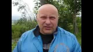 Чемпион штангист о нормализации давления и головных болях. Ашлапов Игорь
