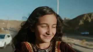 انا نجوم عمري 10 سنين وأريد الطلاق ( الزواج المبكر في اليمن )