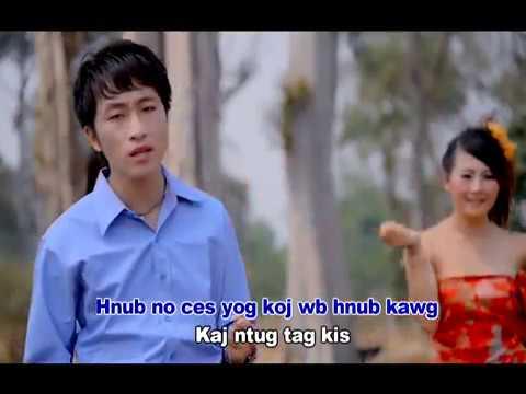 Xais Lauj - Hmong New Song - Koj Lub Rooj Tshoob