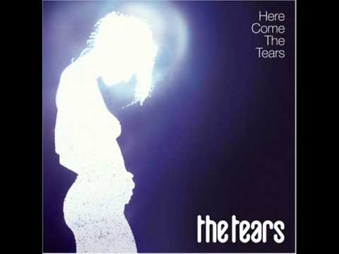 The Tears - The Ghost of You