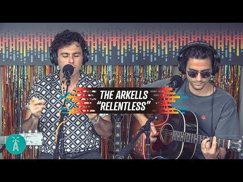 "The Arkells ""Relentless"" [LIVE ACL 2018]   Austin City Limits Radio"