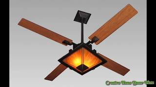 Lowes Outdoor Ceiling Light