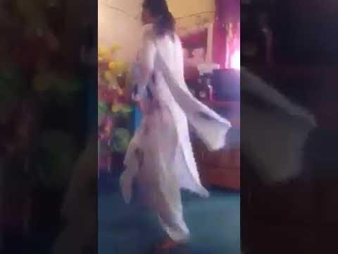 New Hot Dance | Dance Hi Dance | Private Dance On Public .NET Part 5