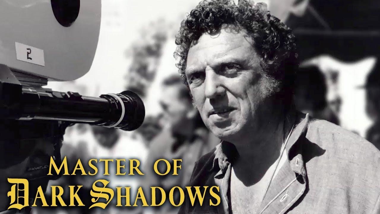 Master Of Dark Shadows Release Date And Trailer Drop Den