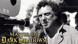 Master of Dark Shadows - Official Movie Trailer (2019)