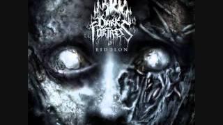 Dark Fortress- No Longer Human.