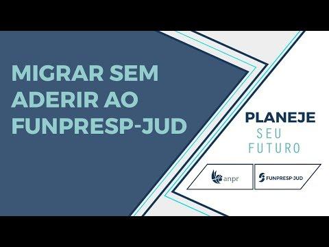 Migrar sem aderir ao Funpresp:  Entenda a escolha de Rodrigo Tenório