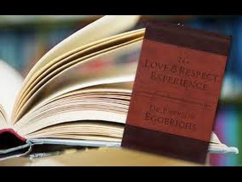 devotions for couples dating long distance