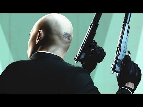 MUDJA THE HITMAN SE VRATIO ! Hitman - A Gilded Cage - Marrakesh - Silent Assassin