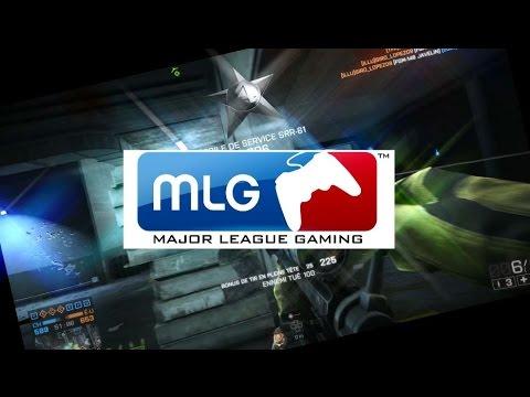 Download Battlefield 4 - MLG PRO SopmoX! Funtage avec abonnés!