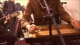"The Wiyos , ""Don't Spill Sugar"" Live at 808A, Brooklyn"