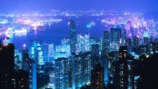 #529. Гонконг (Китай) (супер видео)(, 2014-07-02T18:33:46.000Z)