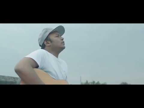 minar-2019-song-tobe-minar-rahman-official-music-video-2019-bangal-gan,bangal-gan,new-song-2019,bd