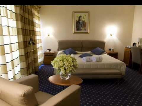 Www.armhotels.am- Hotels In Yerevan- Отели в Ереване