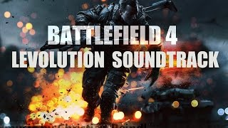 bf4 levolution epic version   music by christian reindl hq