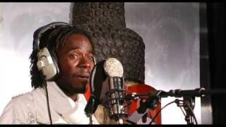 Mame Balla a.k.a. Daddy Sam - Beugeu Bamba (Serigne Touba)