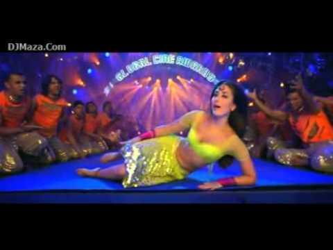Halkat Jawani Heroine DJMaza Com