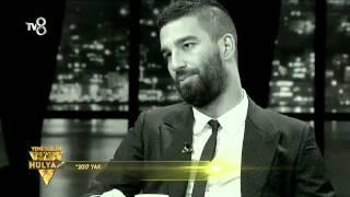 Hülya Avşar - Galatasaray'a Dönecek Mi ? (1.Sezon 3.Bölüm)