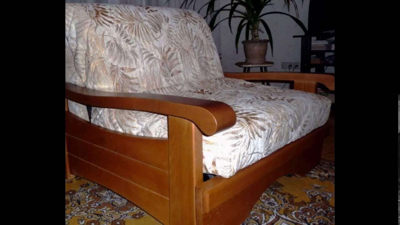 Здесь вы можете купить совеменную, качественную мягкую мебель (диваны, кресла, кровати и т. Д. ) от производителя юнусов и к.