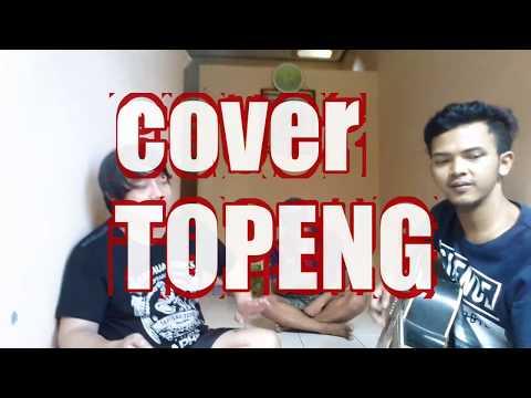 cover TOPENG serasa ndengerin peterpan Full HD