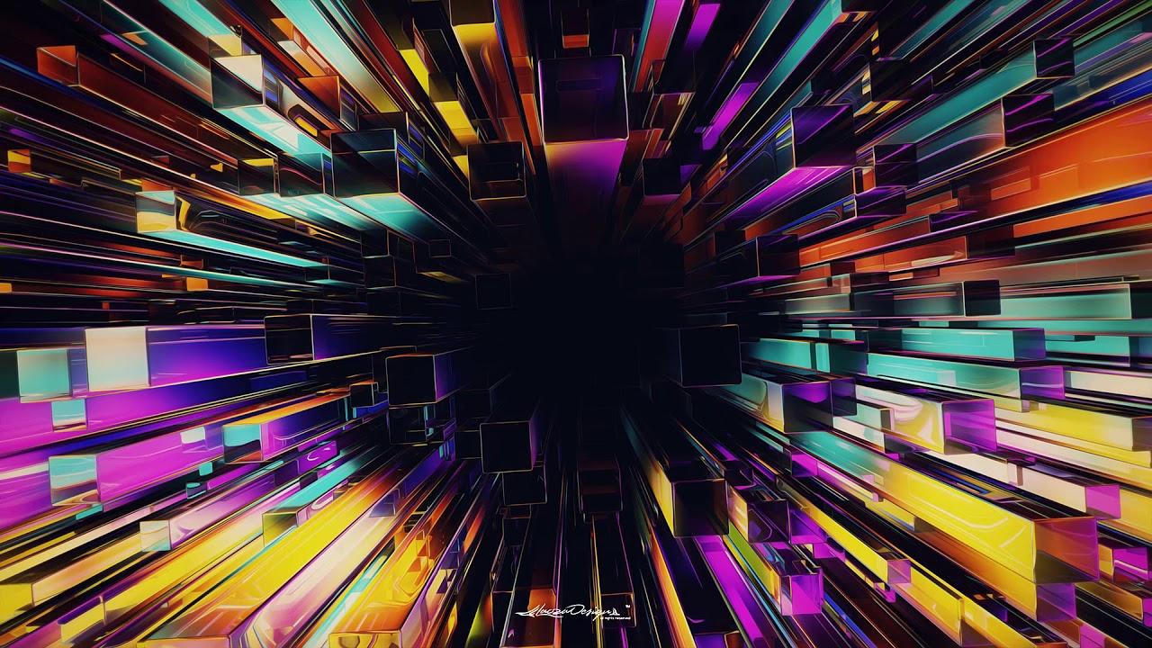 Download Ilija Djokovic - Spectrum (Original Mix)