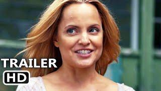 WHAT LIES BELOW Trailer (2020) Mena Suvari, Ema Horvath, Thriller Movie