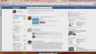 How to Clear Facebook Search History : Tech Info You Need to Know