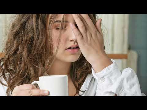 Как снять похмельный синдром после запоя в домашних условиях?