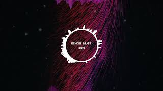 [FREE] Guitar Deep House Pop Type Beat   Deep House   House Beat 2018   Instrumental Music